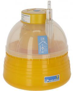 Äggkläckningsmaskin Covatutto 7