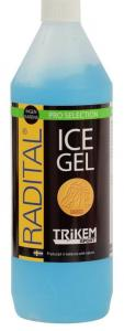 "Ice Gel- Pro Selection ""Radital""  1liter"