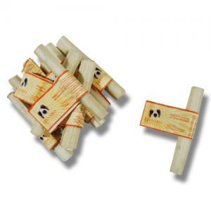 Tuggpinnar Råhud 10-pack