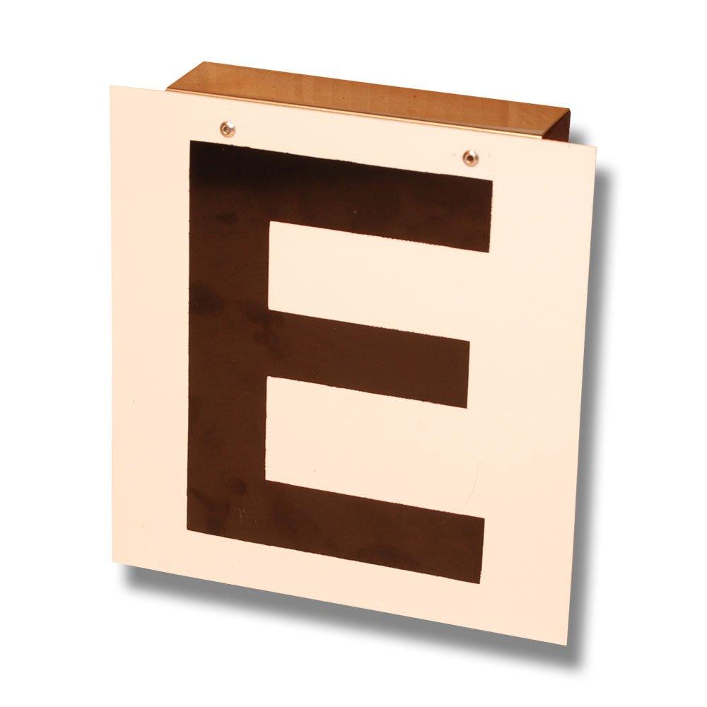 Bokstäver till Dressyrbana 4 bokstäver