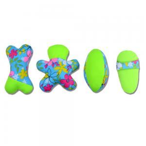 Hundleksak Aqua Toy *Kampanj*