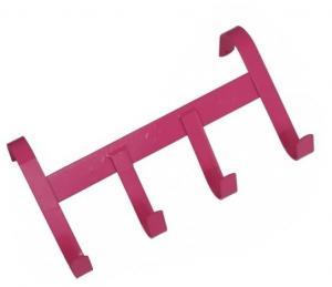 Handy hanger Rosa
