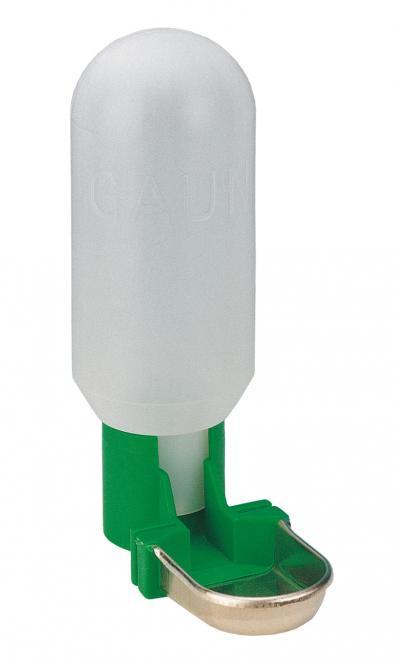 Vattenautomat (flaska) 0,35L