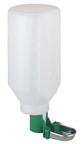 Vattenautomat (flaska) 1,5L