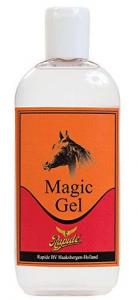 Magic gel 250ml