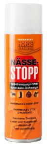 """Impregneringsspray """"Horse FitForm - Nässe Stopp"""""""