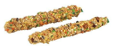 Gnagarpinnar Grönsak 2-pack