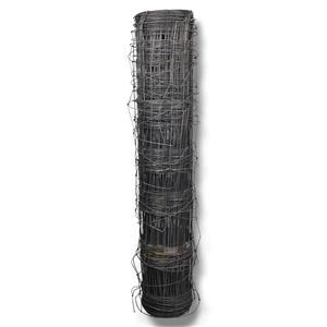 Fårnät Standard Galvad 90cm 50meter