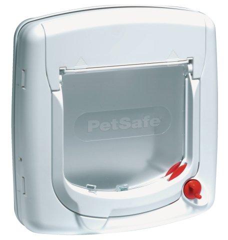 Kattlucka PetSafe® 300