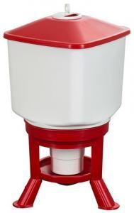 Vattenautomat Kubik 40Liter