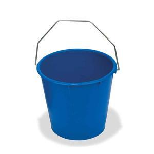 Kalvhink 7 Liter (blå)