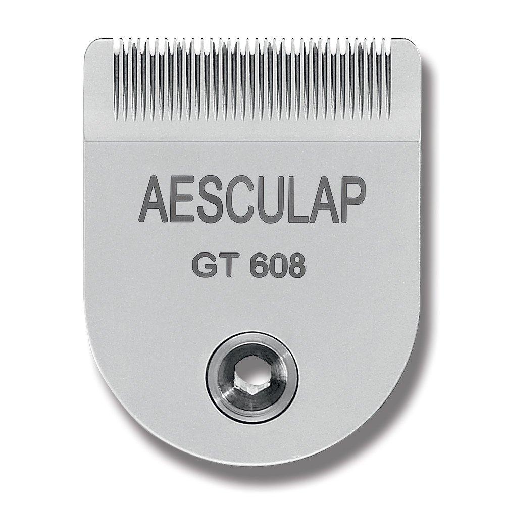 Extra skär till aesculap exakta