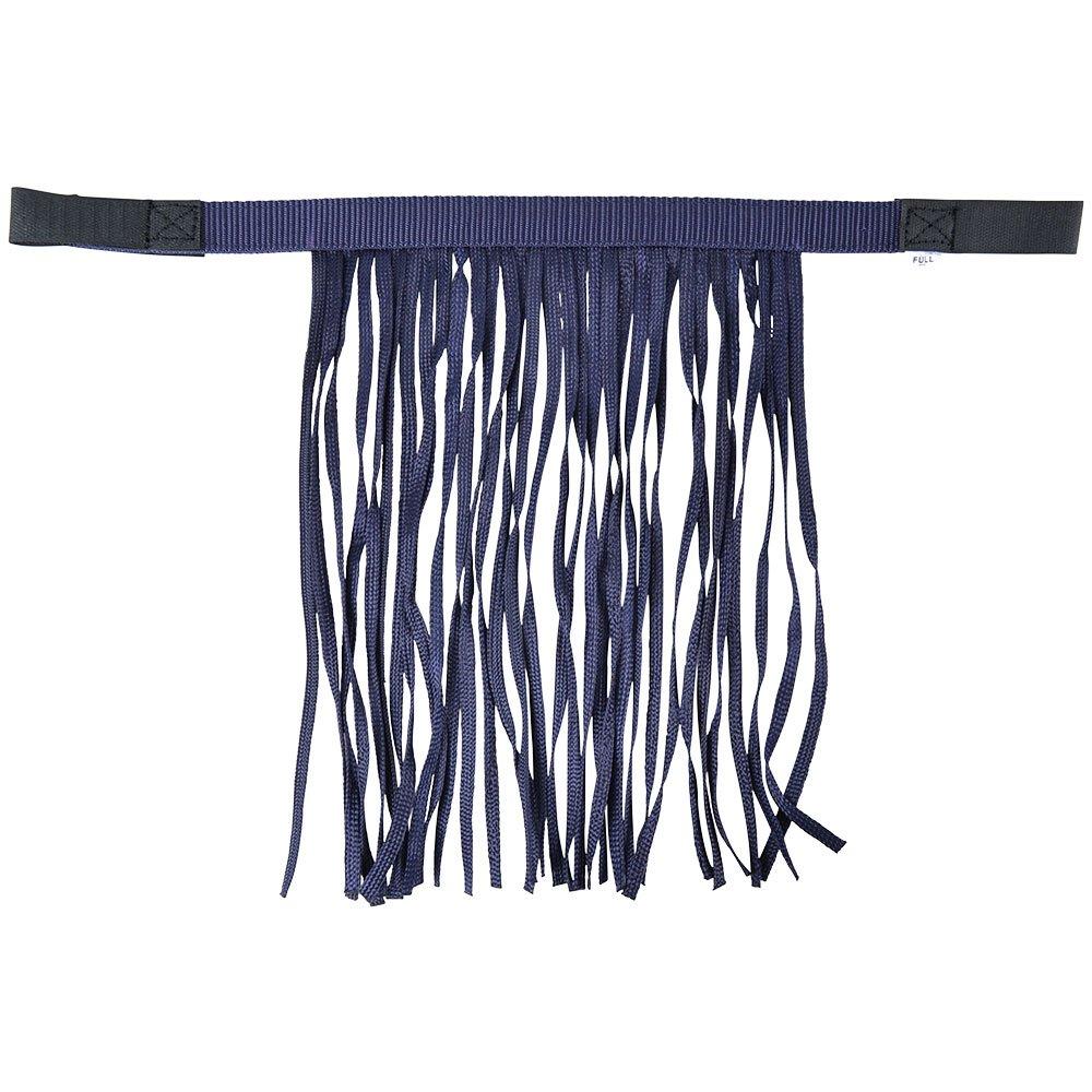 Flugpannband polysester marin blå (Full) *50% rabatt*