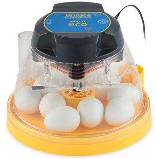 Mini äggkläckare Brinsea Mini ECO II