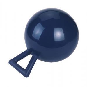 Lekboll för Häst Blå *Sänkt pris*