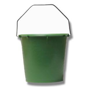 Kalvhink 7 Liter (grön)