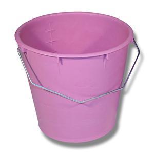 Kalvhink 7Liter (rosa)