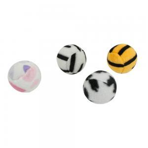 Lekboll för katt 4-pack *REA*