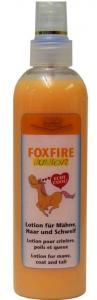 Pälsglans Foxfire Junior 250ml
