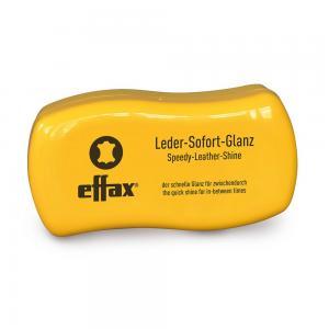 Stövelsvamp med glans EFFAX