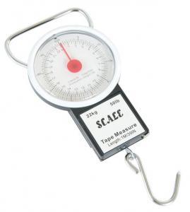 Hövåg 22kg
