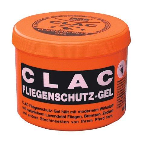 Clac insekts Gel