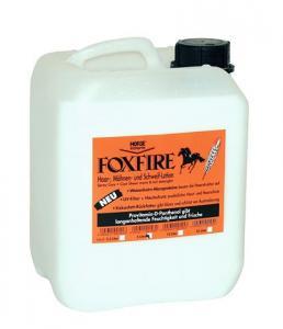 Pälsglans Foxfire 5Liter