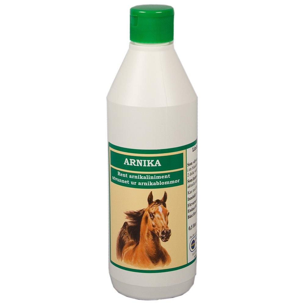 Arnika linement 0,5L
