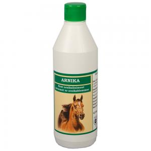 Arnika linement 0,5L