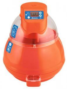 Äggkläckningsmaskin 16L Digital Helautomatisk