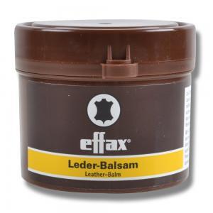 Läderbalsam EFFAX mini 50ml