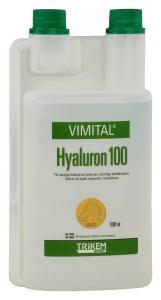 Hyaluron 1liter