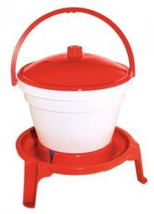 Vattenautomat 12 Liter på ben *sänkt pris*