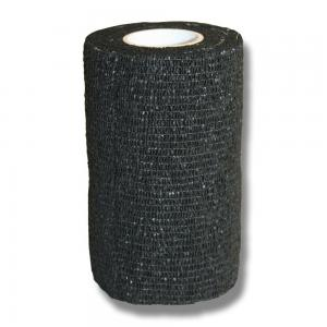 Elastisk självhäftande bandage 10cm