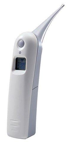Toptemp Termometer