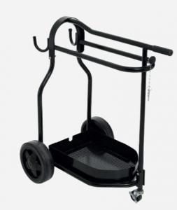 Sadelvagn Trolley