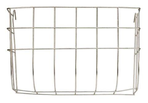 Höhäck 25cm för upphängning i nät