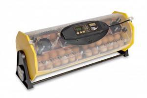 Brinsea Octagon 40 Advance+ vetten pump