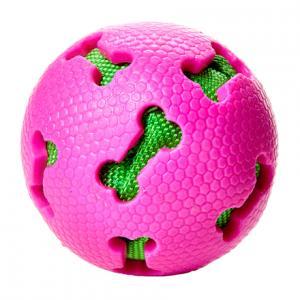 Aktivitetsboll