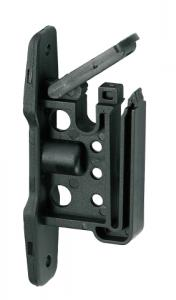 Bandisolator Pro 12-40 mm