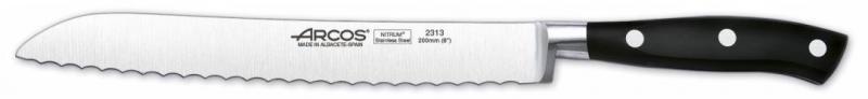 Brödkniv 20cm