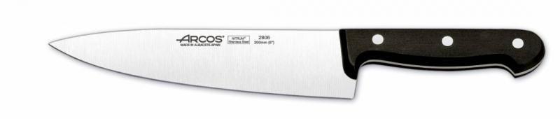 Kockkniv 20cm