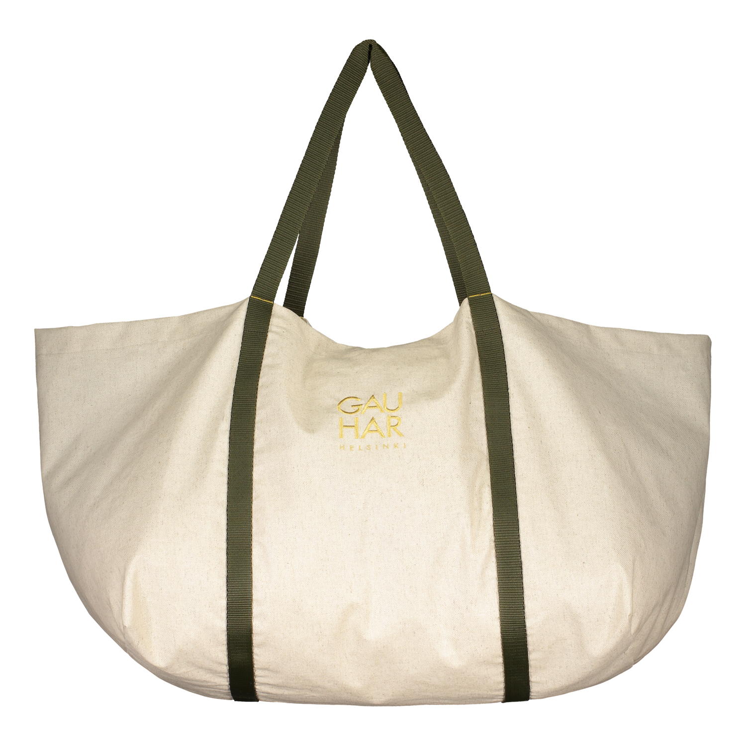 LARGE ALL-ROUND BAG