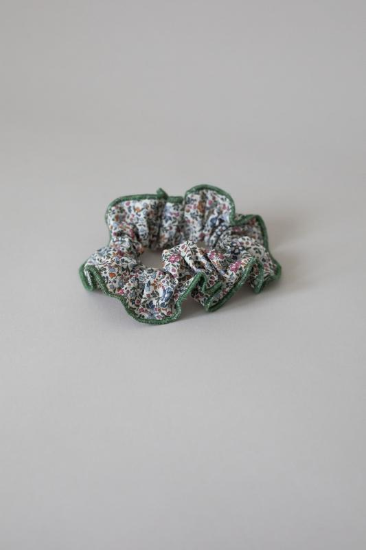SCRUNCHIE HELSINKI ATELIER LIBERTY KATIE AND MILLIE