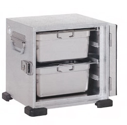 Thermobox S30