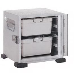 Thermobox E30