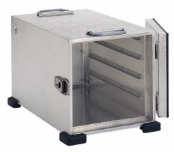Thermobox E600