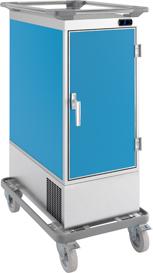 Thermobox K120