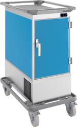 Thermobox K90
