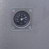 Termometer kpl.
